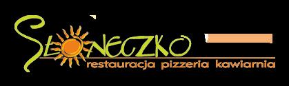 Słoneczko - Pizzeria, restauracja, kawiarnia